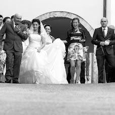 Wedding photographer STEFANO MANI (smanas). Photo of 23.09.2015
