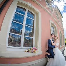Wedding photographer Konrad Olesch (KonradOlesch). Photo of 22.05.2017