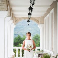 Wedding photographer Anastasiya Kolesnikova (Anastasia28). Photo of 23.03.2016