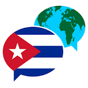 App CubaMessenger APK for Windows Phone