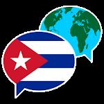 CubaMessenger 10.0