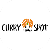 Curry Spot