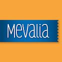 Mevalia EASY DIET icon