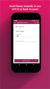 BHIM Axis Pay:UPI,Online Recharge & Money Transfer APK Download 14