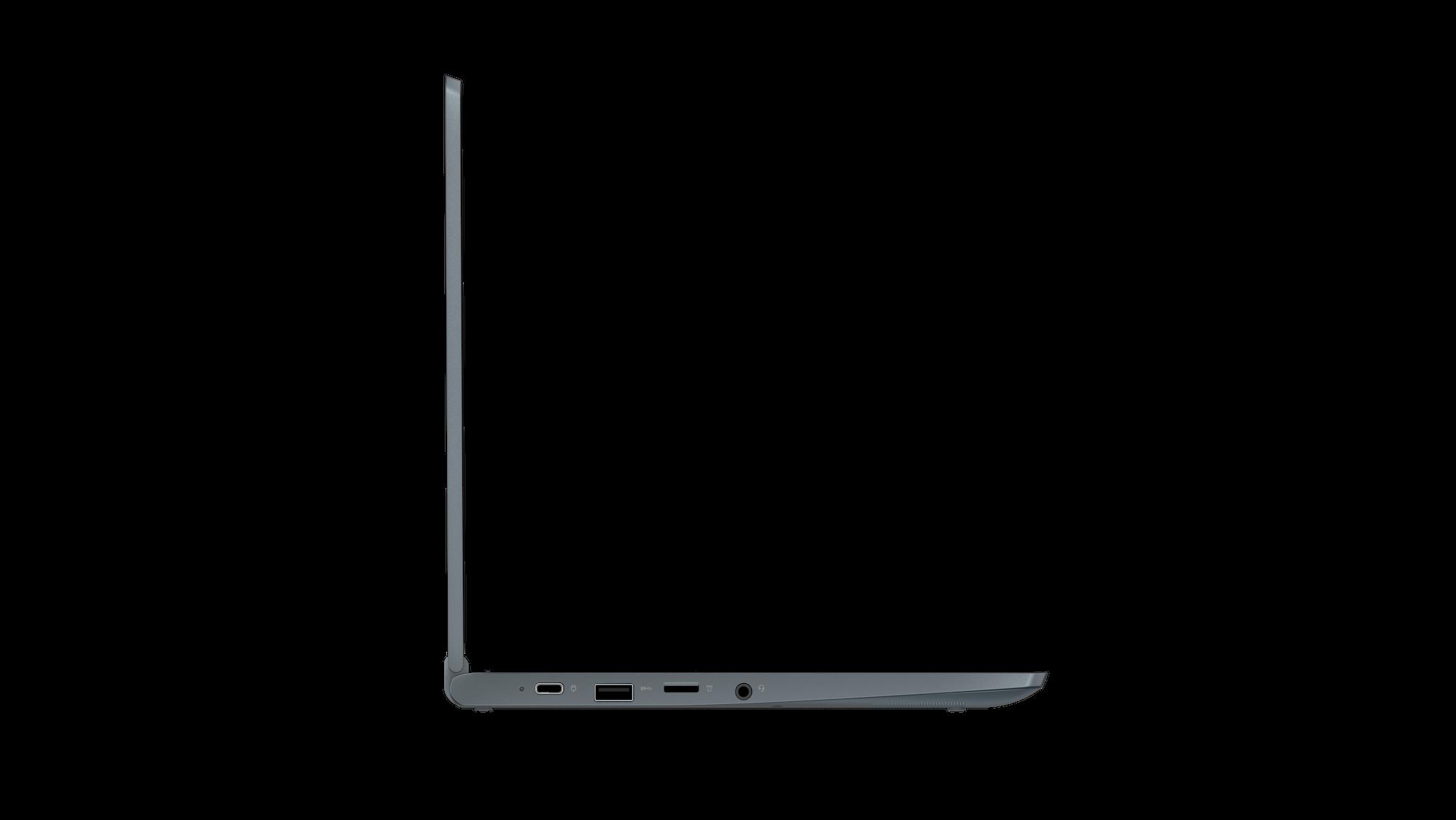 Lenovo Ideapad Flex 3 - photo 4