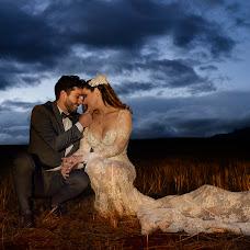 Wedding photographer Jamil Valle (jamilvalle). Photo of 28.03.2018