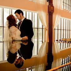 Wedding photographer Ilya Volnikov (volnikov777). Photo of 22.01.2016