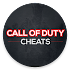 Cheats for Call of Duty