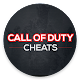 Cheats for Call of Duty Download on Windows