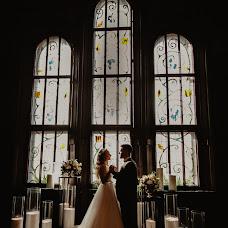 Wedding photographer Marina Nazarova (MarinaN). Photo of 04.05.2018