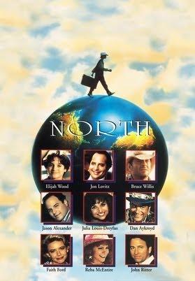North - Movies on Google Play