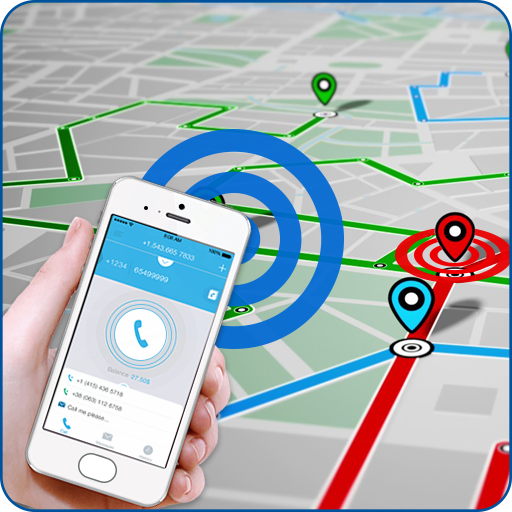 MobileTru Location Caller ID