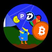 Crypto Pets