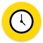 Time Until: Countdown Timer Icon