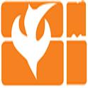 만덕성당 중고등부 icon