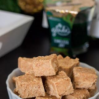 Dairy Free Vanilla Fudge Recipes
