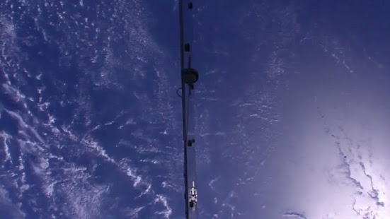 ISS HD Live: View Earth Live 15