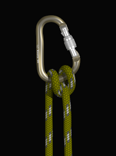 Узлы 3D  ( Knots 3D ) Screenshot