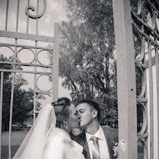 Wedding photographer Roman Kordonskiy (KRoN). Photo of 17.03.2014
