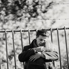 Wedding photographer Yuriy Merkulov (yurymerkulov). Photo of 13.10.2013