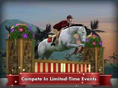 My Horse MOD Apk 1.37.1 (Free Shopping) 3
