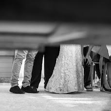 Wedding photographer Flavio sousa (flaviophotos). Photo of 11.10.2015