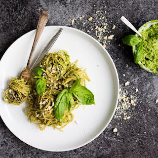 Vegetarian Food Processor Recipes