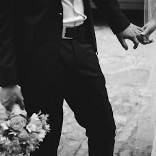 Wedding photographer Igor Natan (Natan37). Photo of 11.02.2016