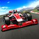 Formula Car Challenge