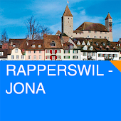 Rapperswil-Jona (unpublished)