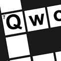 QWord - crossword solver icon