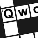 QWord - crossword solver icon
