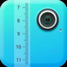 Distance Meter Download on Windows