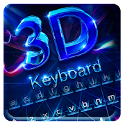 App Neon 3D Typewriter-Hologram APK for Windows Phone