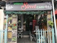 Urban Street Cafe photo 36