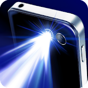 Flashlight Led - Super Bright Light APK for Blackberry