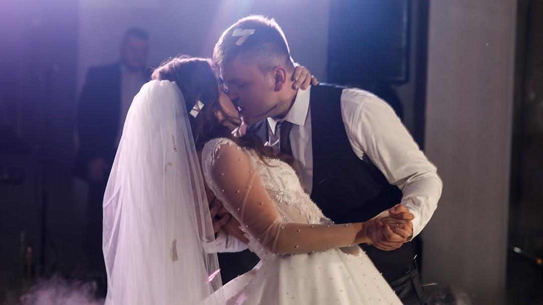 70eb9faeb8f8f3 Студія весільного танцю