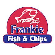 Frankie Fish & Chips Feltham