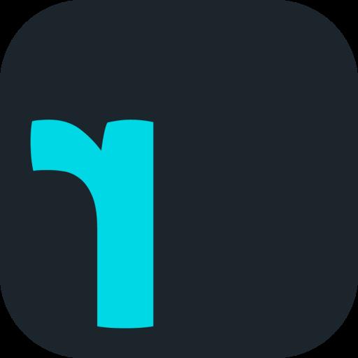 Reflect 社交 App LOGO-硬是要APP