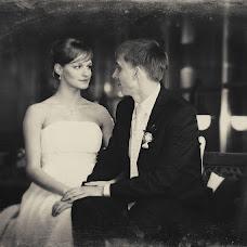 Wedding photographer Dmitriy Yakovlev (dimalogos). Photo of 19.12.2012