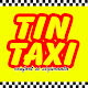 Download TIN TAXI Client For PC Windows and Mac