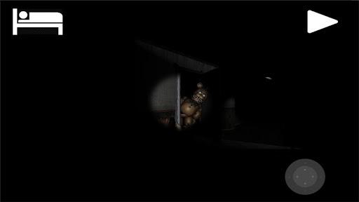 FNAH Five Nights at Hospital screenshot 1