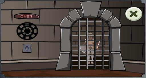 Escape Games Spot-43 Apk Download 9
