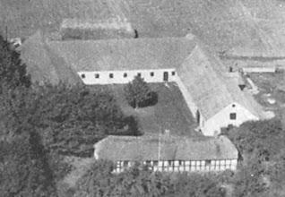 Photo: Sødalvej 9, Grydshøjgaard