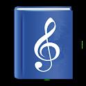 Karaoke Arirang (5 so) icon