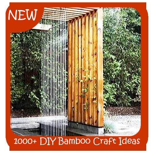 App Insights 1000 Diy Bamboo Craft Ideas Apptopia