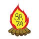 Section SR-7A Conclave