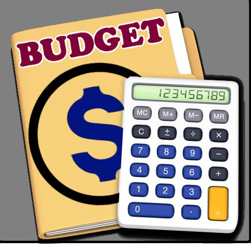 eZ Budget Planner