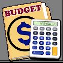 eZ Budget Planner icon
