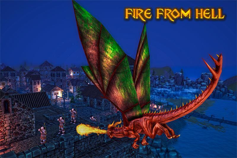 Hidden-Dragon-Simulator 18